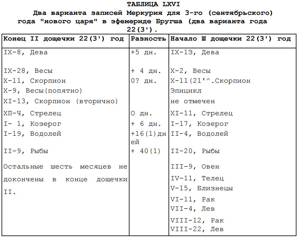 http://s3.uploads.ru/jrMU5.png