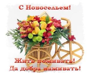 http://s3.uploads.ru/kDULf.png