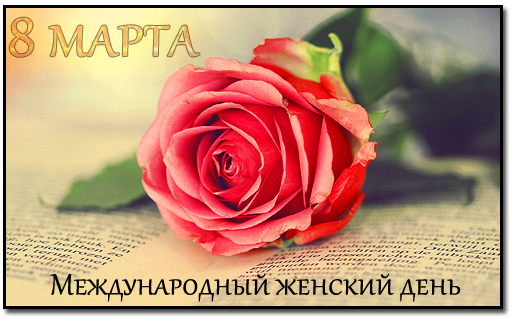 http://s3.uploads.ru/kZqGL.png