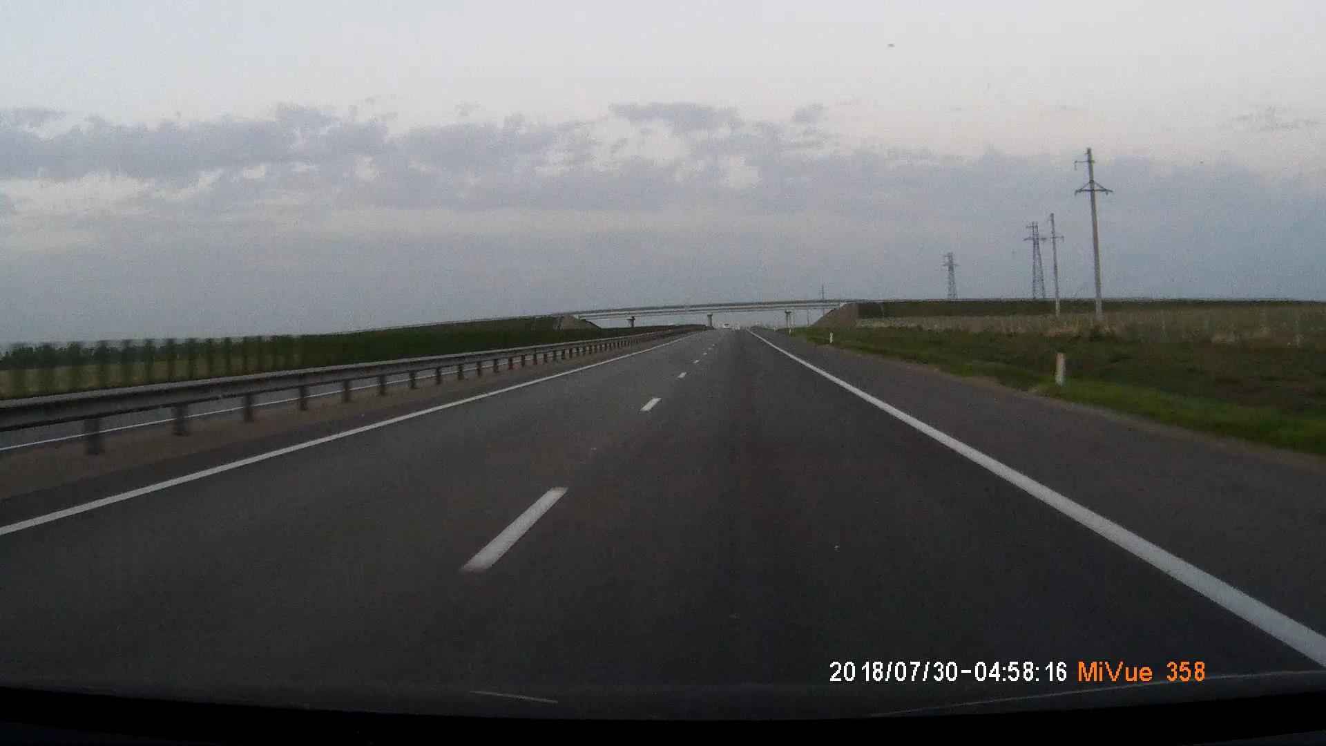 http://s3.uploads.ru/kdmyF.jpg