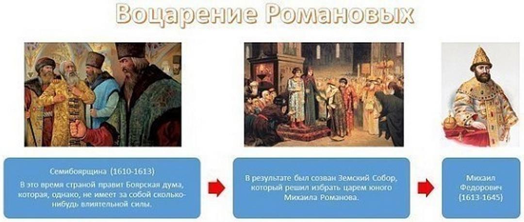 http://s3.uploads.ru/lCA0j.png