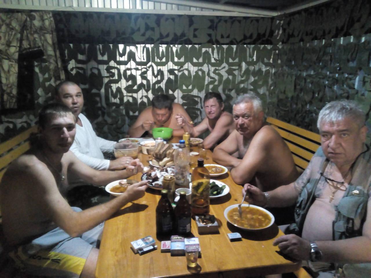 http://s3.uploads.ru/lDj2A.jpg