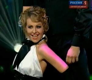 http://s3.uploads.ru/lI5Pi.png