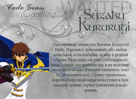 http://s3.uploads.ru/lQfkG.jpg