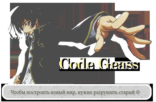 http://s3.uploads.ru/lTzLq.png