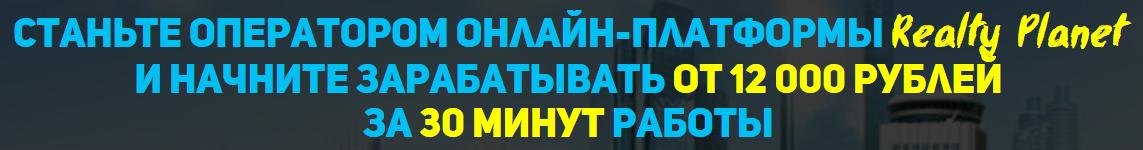 http://s3.uploads.ru/lU90G.png