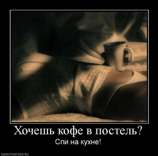 http://s3.uploads.ru/m4hkg.jpg