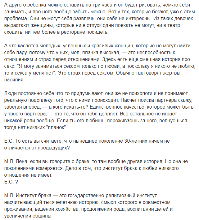 http://s3.uploads.ru/mDlTB.png