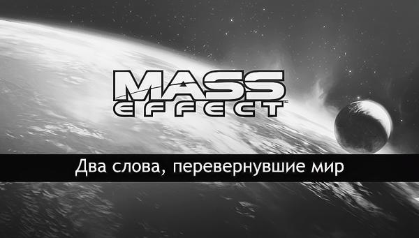 http://s3.uploads.ru/mk3aO.png