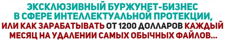 http://s3.uploads.ru/mxPZo.jpg