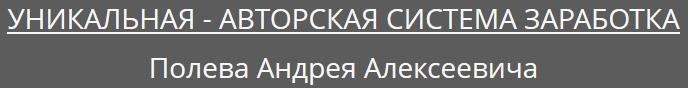 http://s3.uploads.ru/nNCkr.jpg