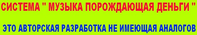 http://s3.uploads.ru/nSZqT.jpg