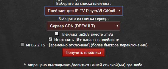 http://s3.uploads.ru/nVbmF.png