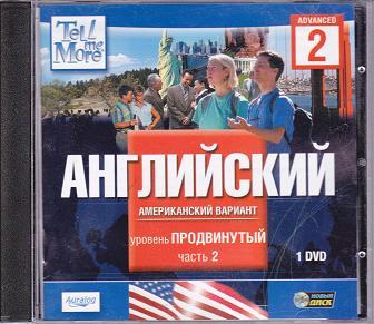http://s3.uploads.ru/niNjZ.jpg