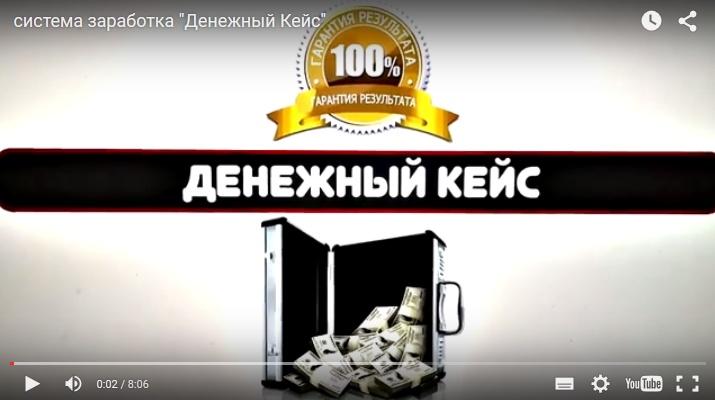 http://s3.uploads.ru/nlOYv.jpg