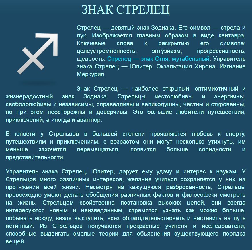 http://s3.uploads.ru/o45J1.png