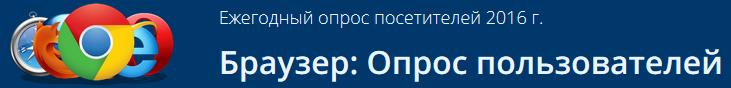 http://s3.uploads.ru/oJZmb.png