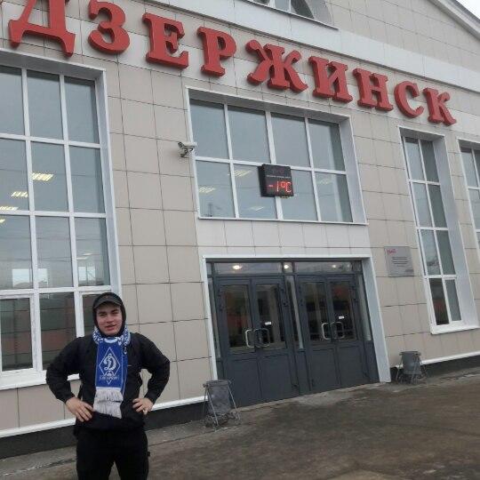 http://s3.uploads.ru/oUILw.jpg