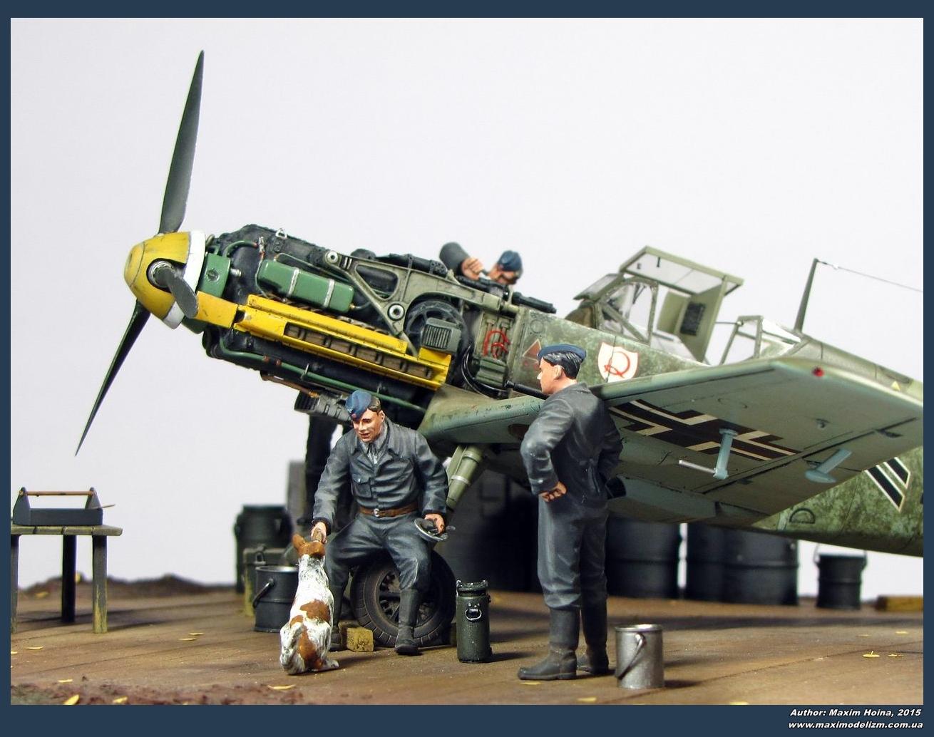 http://s3.uploads.ru/p8ePd.jpg