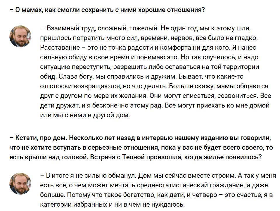 http://s3.uploads.ru/pDZSk.png