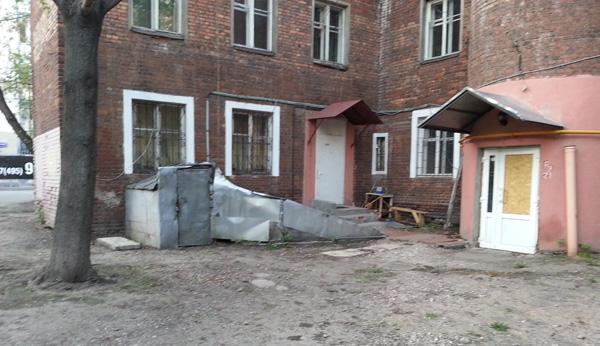 http://s3.uploads.ru/pMfOk.jpg