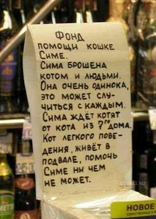 http://s3.uploads.ru/pTAXd.jpg