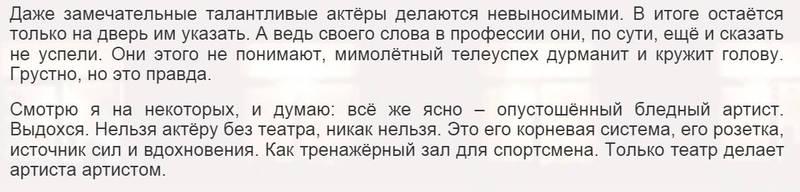 http://s3.uploads.ru/pUAL4.jpg