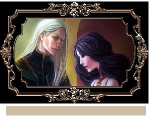 http://s3.uploads.ru/ptZf7.png