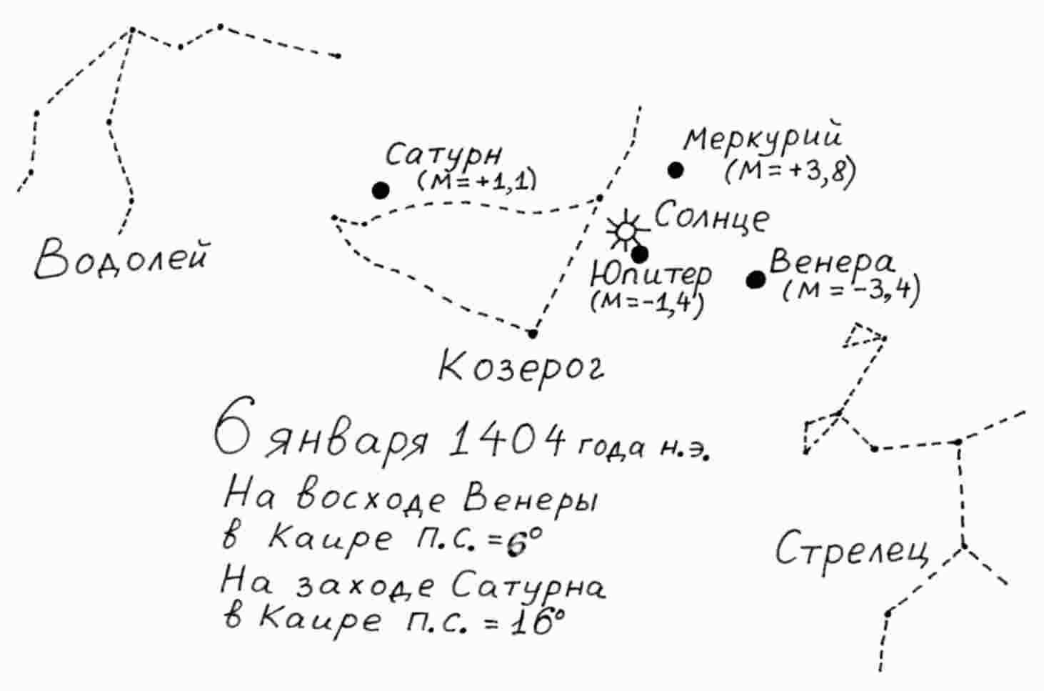http://s3.uploads.ru/qDFE9.jpg