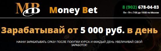 http://s3.uploads.ru/qIaVc.jpg