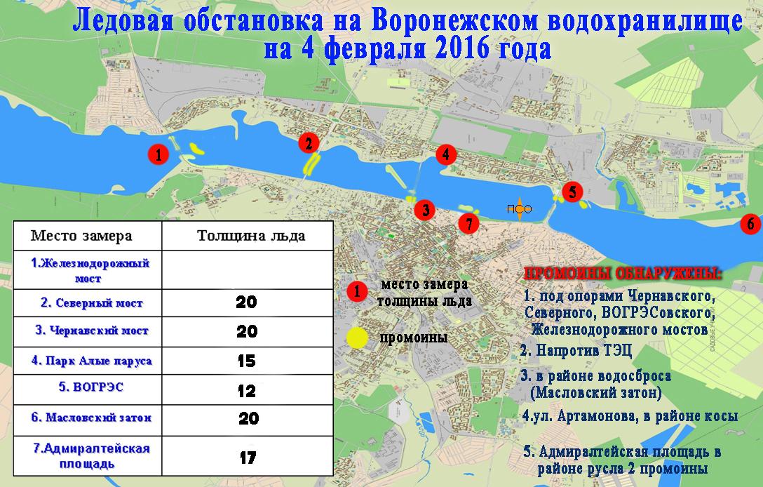 http://s3.uploads.ru/r5YBa.jpg