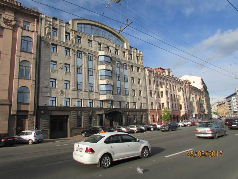 http://s3.uploads.ru/rBg3v.jpg