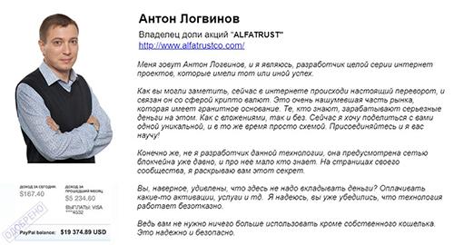 http://s3.uploads.ru/rRUnE.jpg