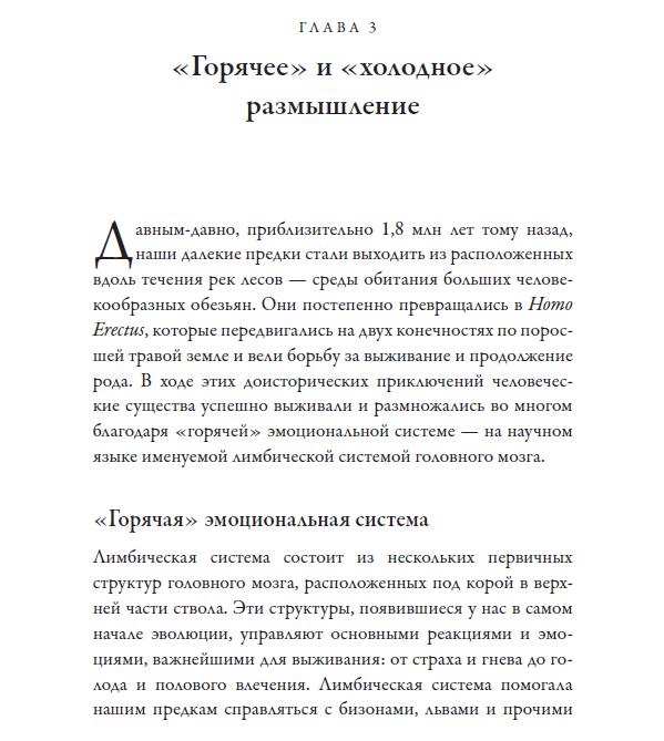 http://s3.uploads.ru/rZ5MD.png