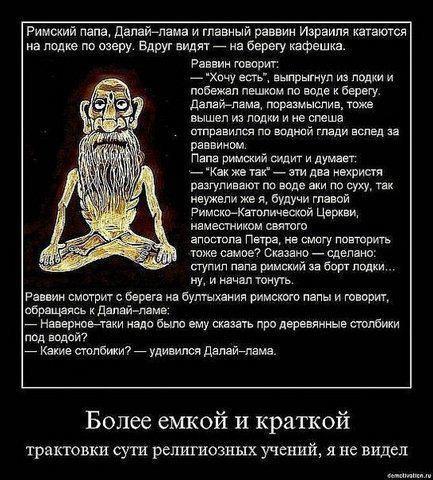 http://s3.uploads.ru/s03N8.jpg
