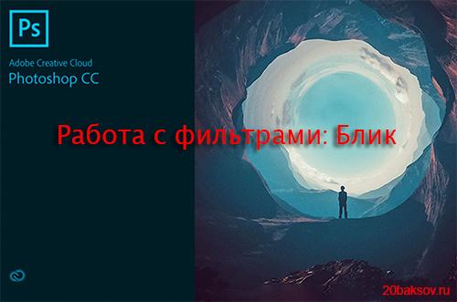 http://s3.uploads.ru/s4GvE.jpg