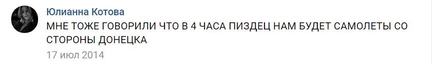 http://s3.uploads.ru/s831I.png