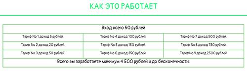 http://s3.uploads.ru/sAPB1.jpg