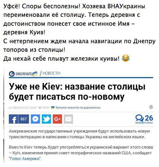 http://s3.uploads.ru/sB3oX.jpg