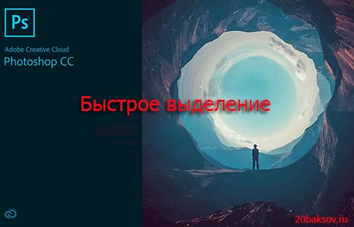 http://s3.uploads.ru/sF6U1.jpg