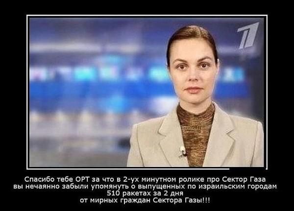 http://s3.uploads.ru/sIiXZ.jpg