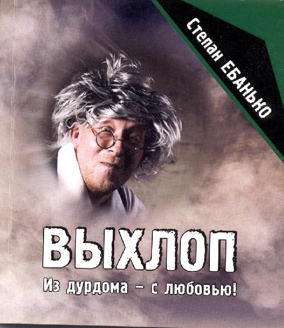 http://s3.uploads.ru/sWX9y.png