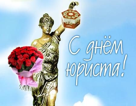 http://s3.uploads.ru/sbPpB.jpg