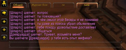 http://s3.uploads.ru/sjdHA.jpg