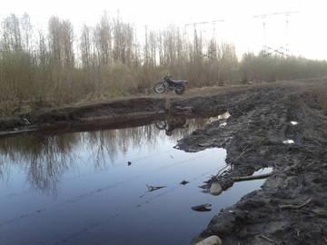 http://s3.uploads.ru/t/01Ojl.jpg