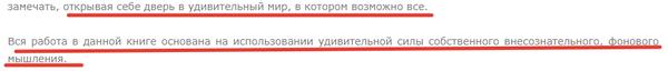 http://s3.uploads.ru/t/0NPGD.png
