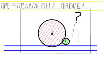 http://s3.uploads.ru/t/0lT16.png