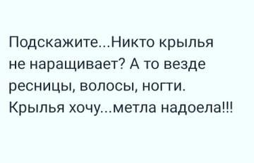 http://s3.uploads.ru/t/0yEgA.jpg