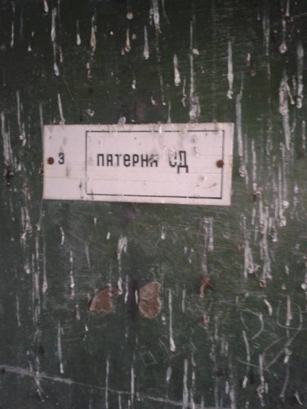 http://s3.uploads.ru/t/16aB5.jpg