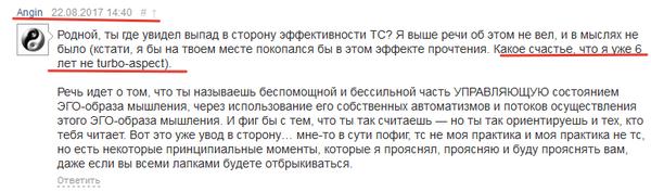 http://s3.uploads.ru/t/1AMQR.png